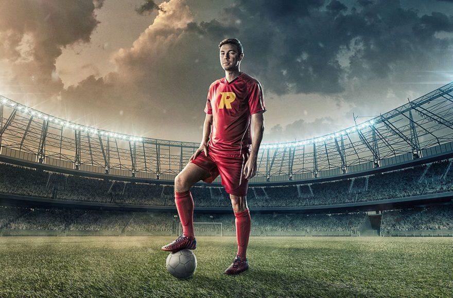Mengapa Anda Harus Bermain Di Agen Judi Bola Online Terpercaya