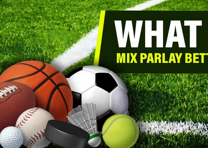 Panduan Main Judi Bola Parlay Online Android